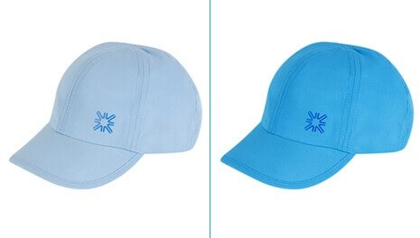 product image color correction service