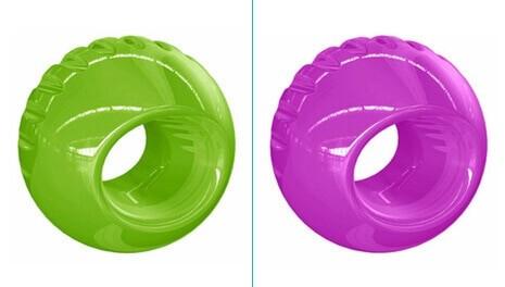 change product photo color