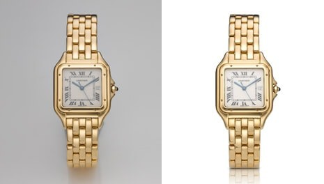 product photo editing using clipping path photoshop