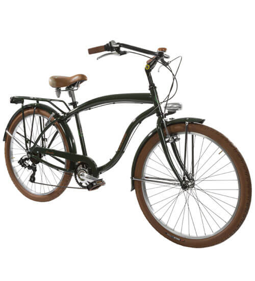 bicycle clipping path service before