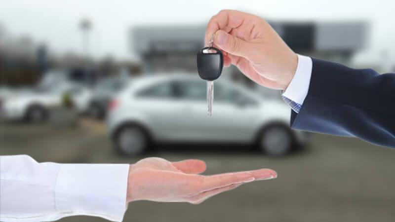 automotive marketing ideas
