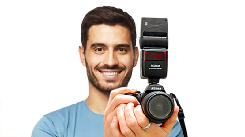 photography-tips-for-beginner